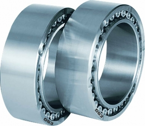 ESG rolling mill bearing FCD4460200
