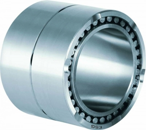 radial cylindrical roller bearings FC3246168