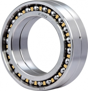 axial ball bearings 4028X3D