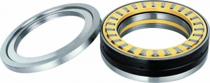 thrust tapered roller bearings 829976