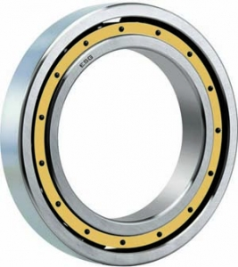 deep groove ball bearings 6030X1M