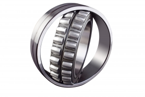 high speed spherical roller bearings 23044CC/W33
