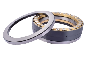 thrust tapered roller bearings 829272